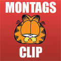 montagsclip